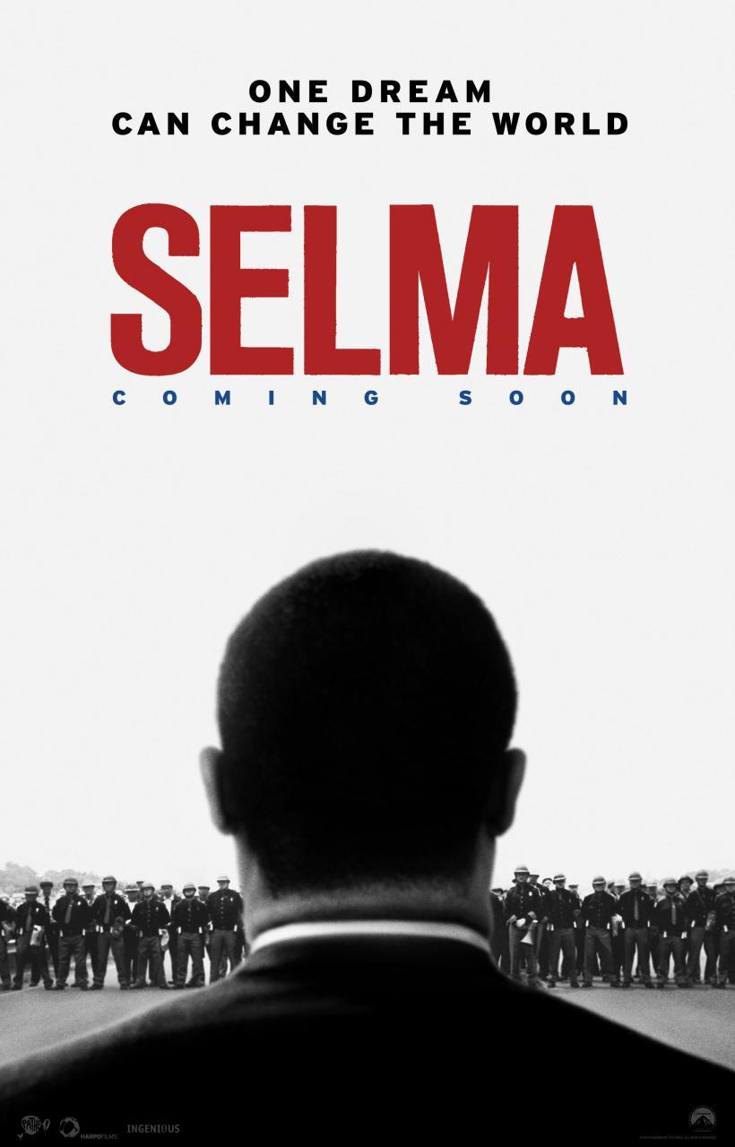 hr_Selma_4