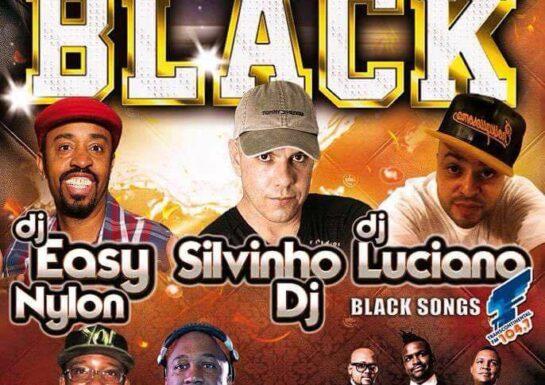 festa-black